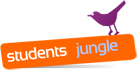 students jungle